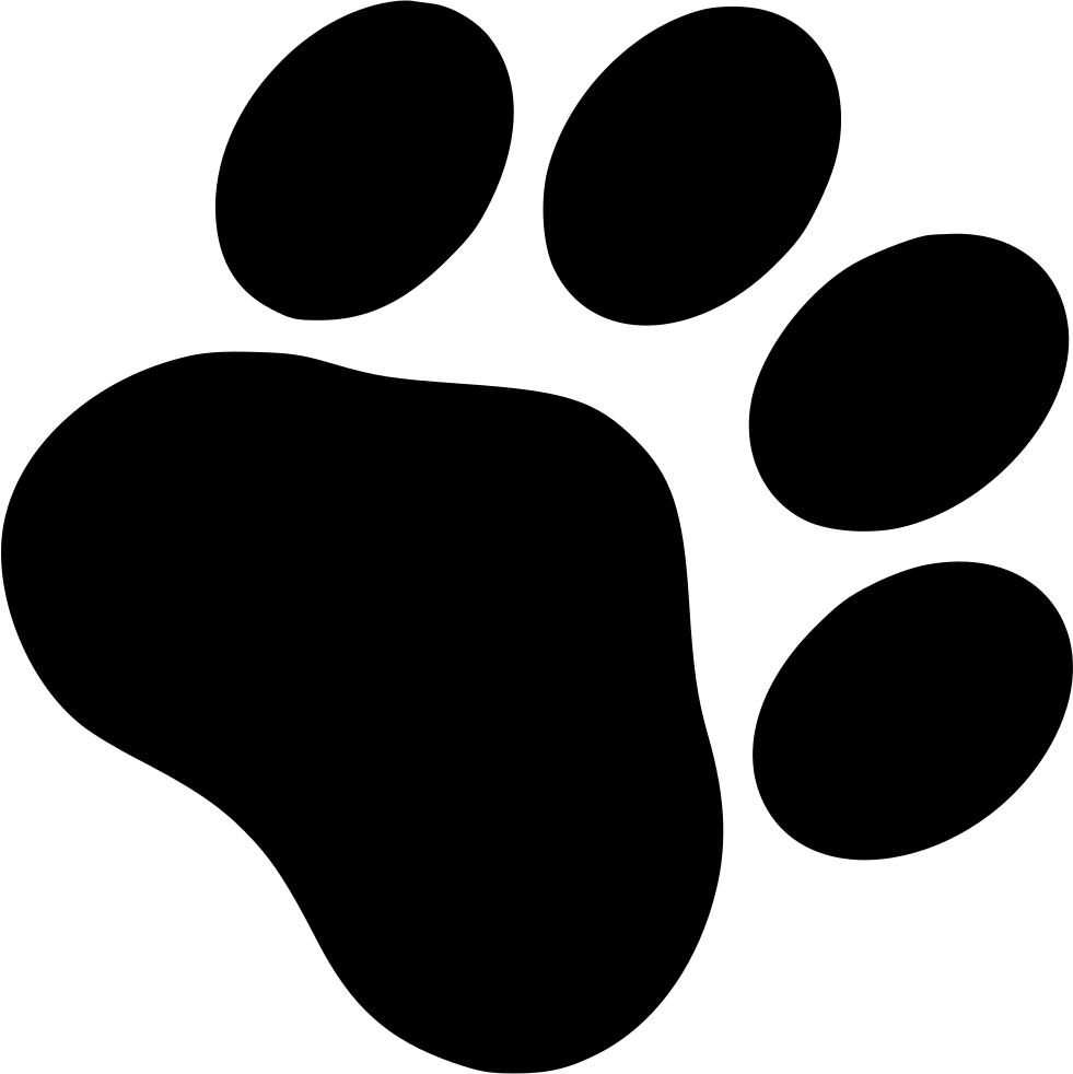 Dog Cat Vector Free Download