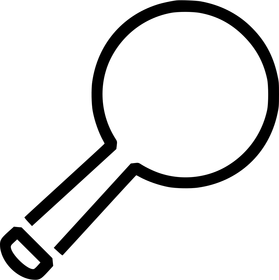 Search Find Explore Investigate Research Inspect Magnifying Glass