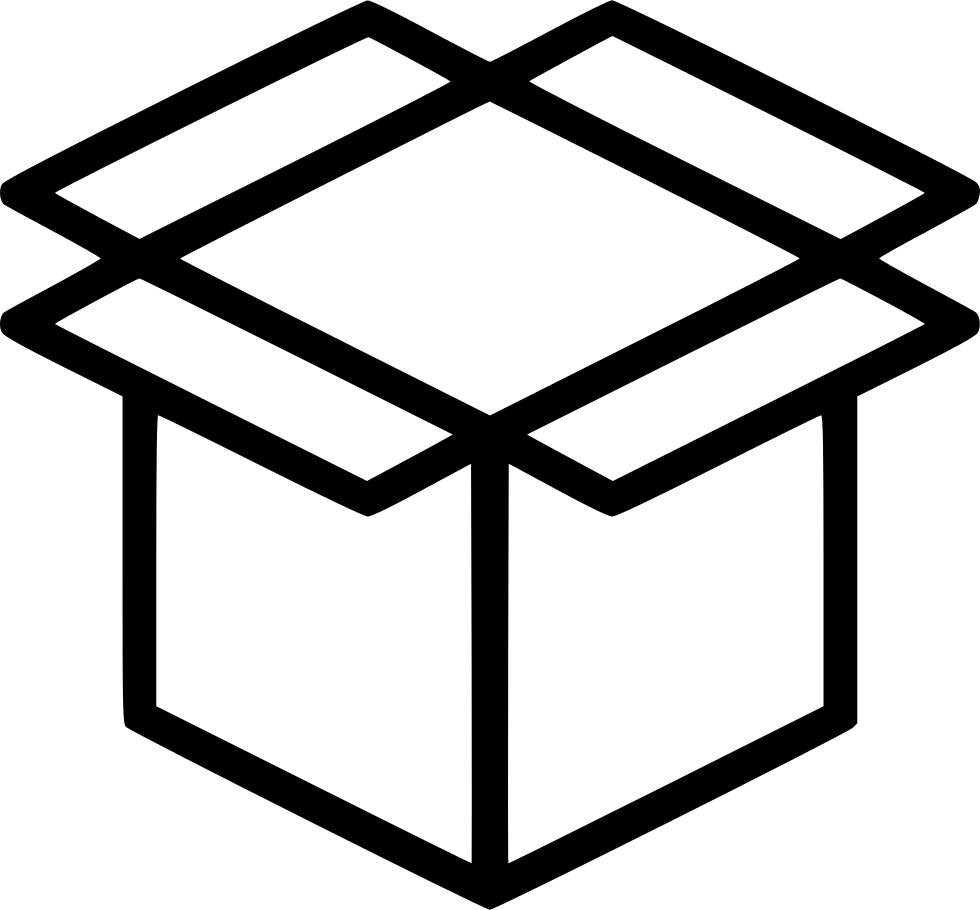 product crate package box parcel shipping bundle cargo svg png icon free download   572478 vector icons for powerpoint vector icons for powerpoint