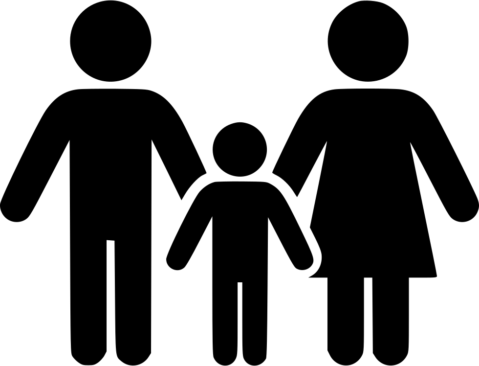 Family Svg Png Icon Free Download 572710