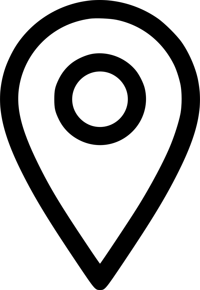 Location Map Navigation Destination Source