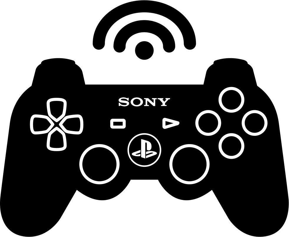 Ps3 Wireless Game Control