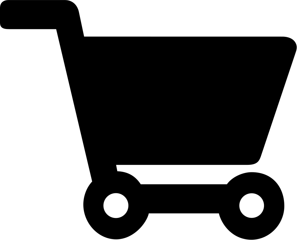 Cart Of Ecommerce