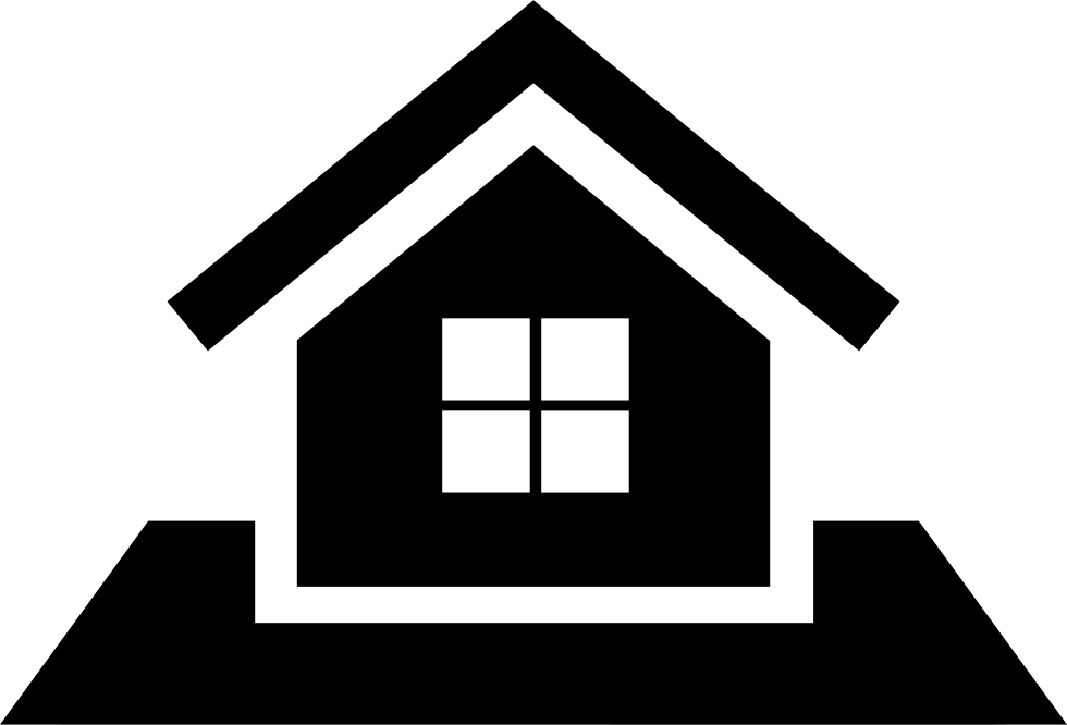 House Svg Png Icon Free Download (#66509) - OnlineWebFonts.COM