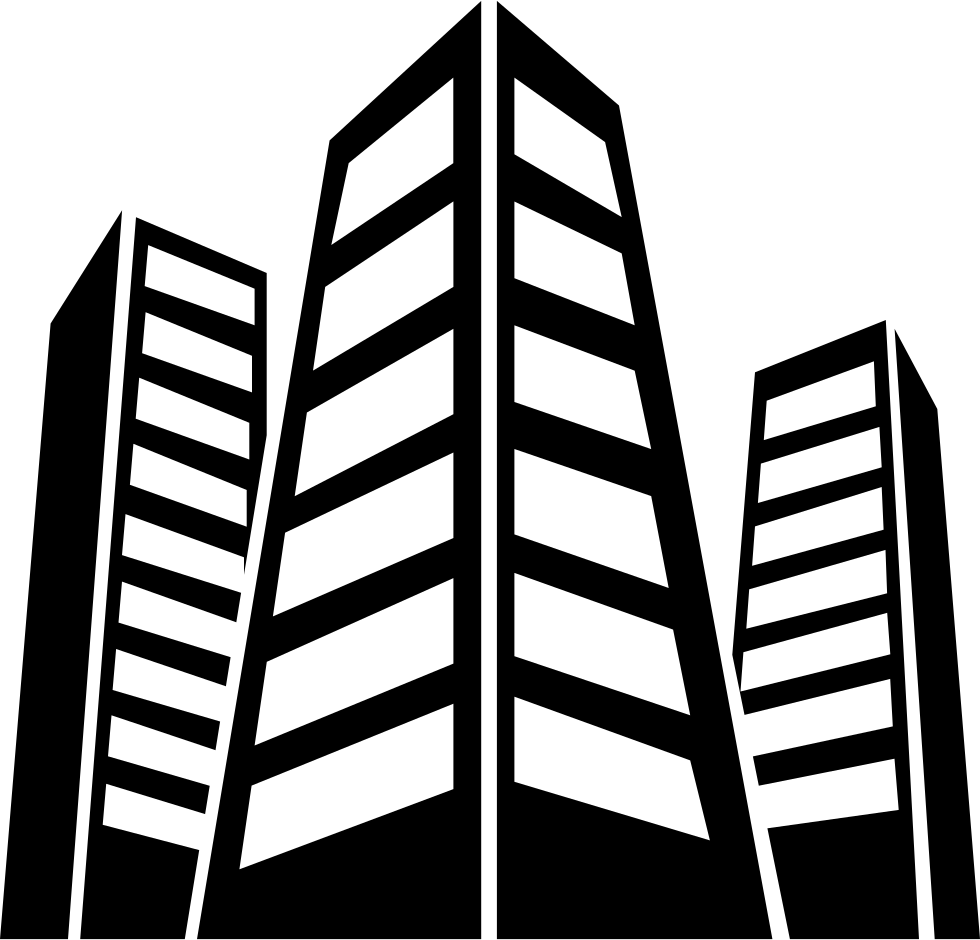 Buildings svg png icon free download 67257 for Building drawing online