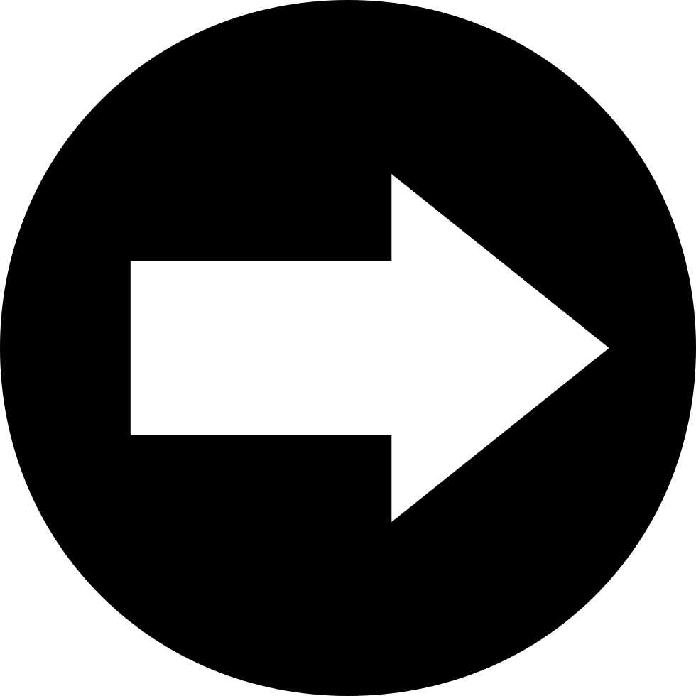 Right Arrow Circle