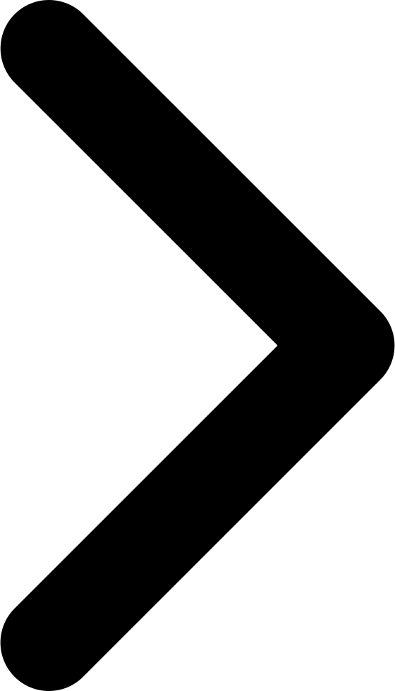 Arrow Point To Right