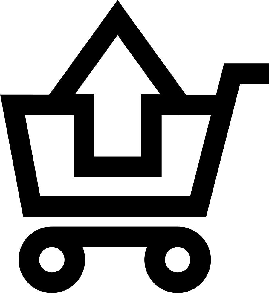 Substracting Of Shopping Cart
