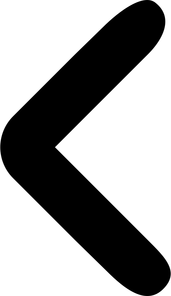 Single Arrow Left