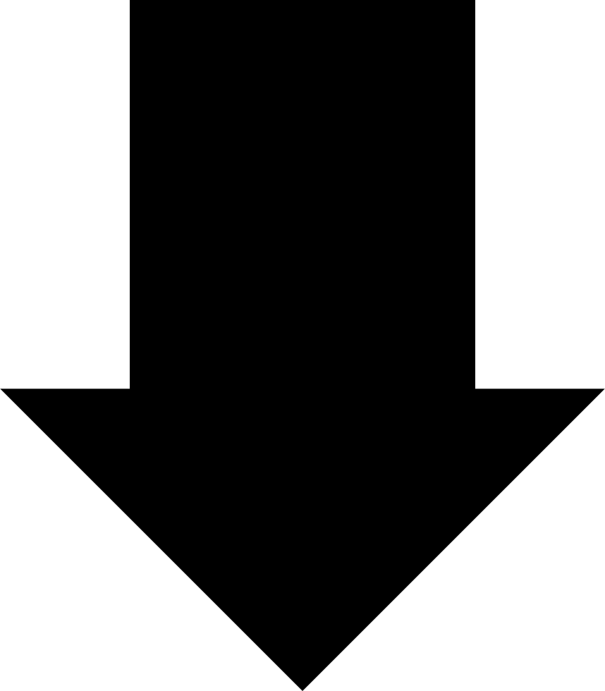Sort Arrow Down