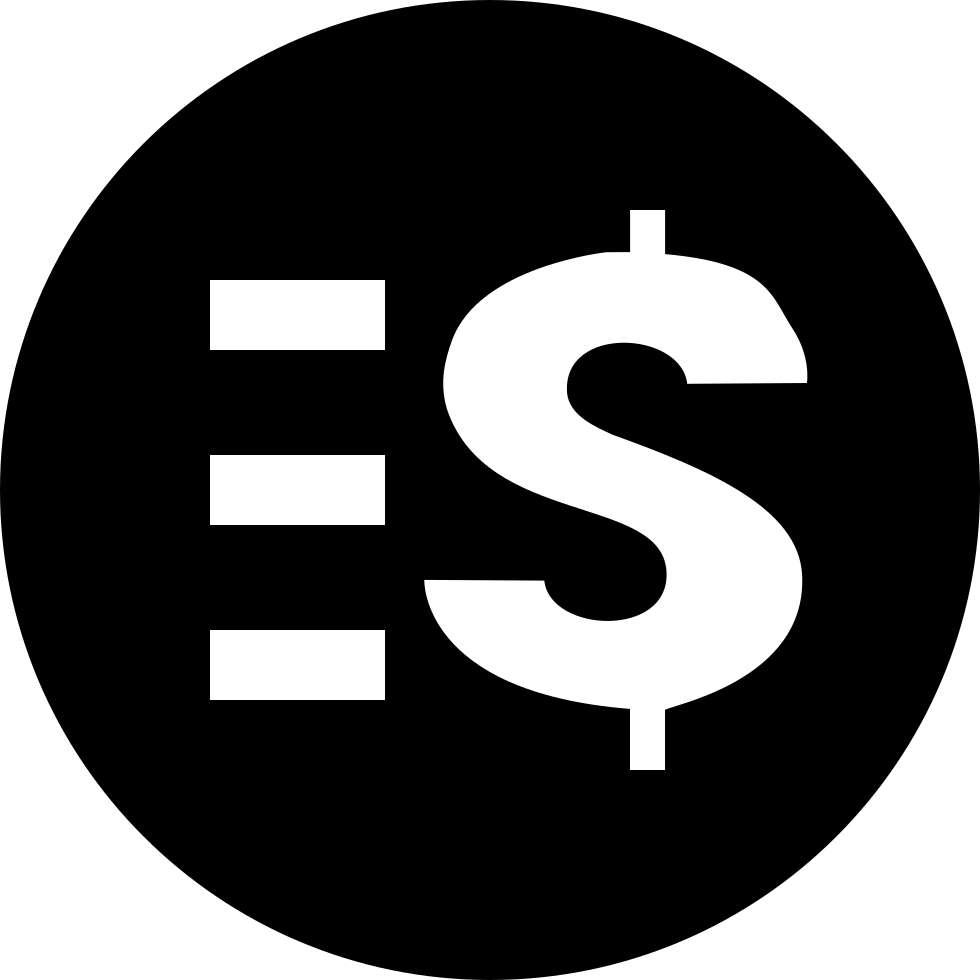 Circle Icon To SVG ()