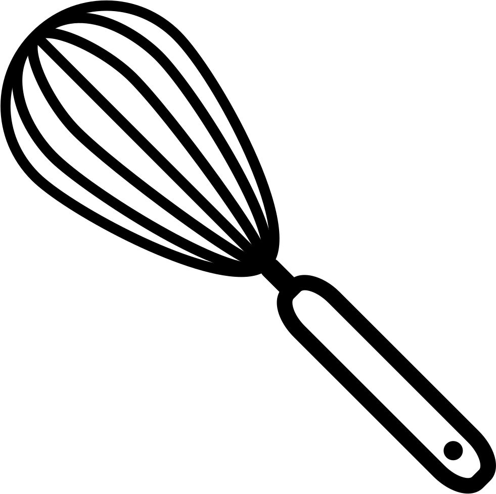 Whisk Cooking Tool