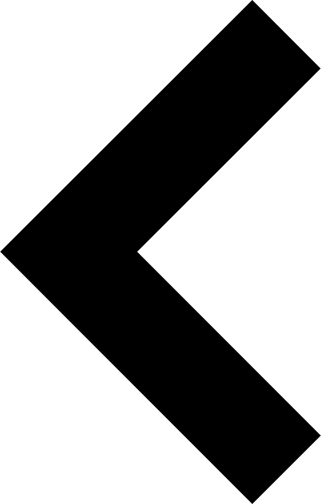 Sub Node Arrow Left