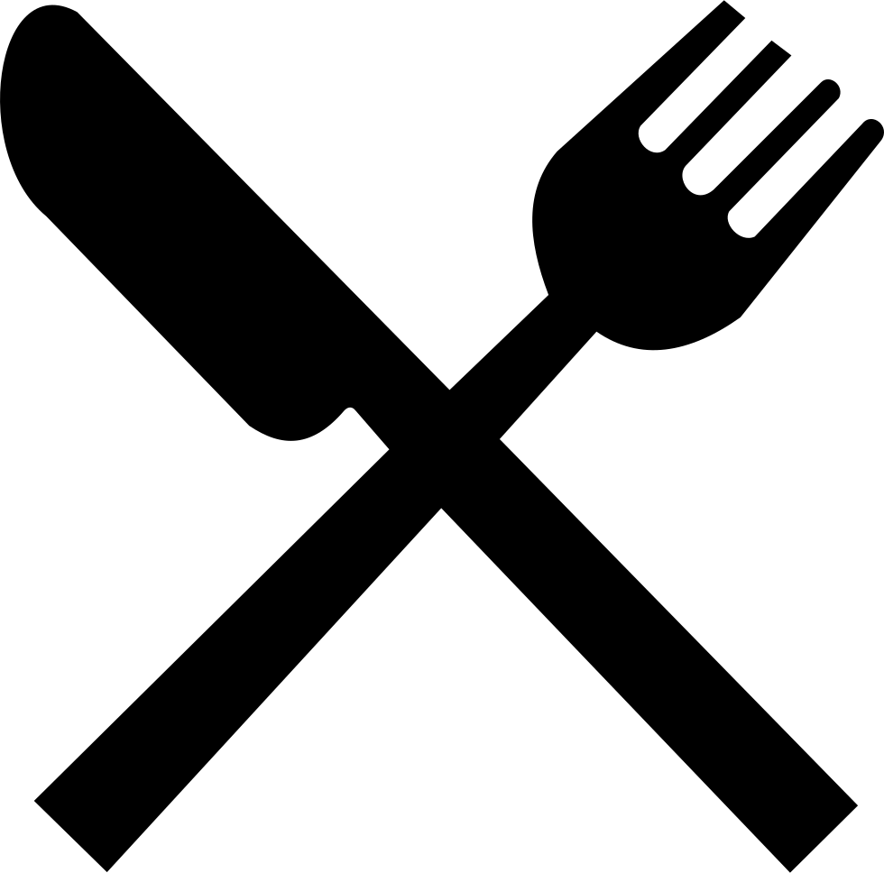 dinner party svg png icon free download 92393