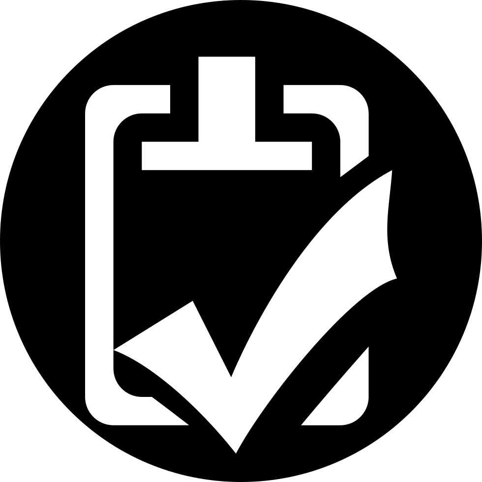 Report Status Svg Png Icon Free Download   93828