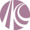 Kitakyushu Metro Logo