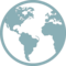 Earth Globe Tool