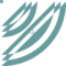 Tocs Logo.cdr ImportSVG