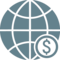 Dot Silver Network Financial Fill