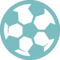 SFS Football