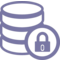Locked Database