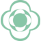 Cathay Pacific Hospital Logo