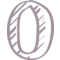 Opera Sketched Logo Outline