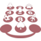 Cellufun Logo