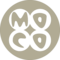 Mocospace Logo