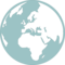 Asmallworld Logo