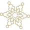Snow Train Icon Snow PX