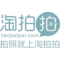 Take A Picture And Wash It.