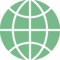 Circular Grid