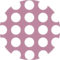 Circle With Dots