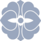Flower Of Complex Design Shape