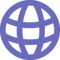 Domain Name Service BCD