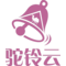 Camel Cloud Logo Version Of The Cross