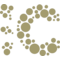 Newborn Logo