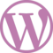 Wordpress Alt