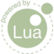 Prog Lua