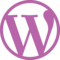 Prog Wordpress
