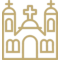 Catolic Monastery