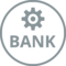 Bankign Bank Gear Setup Options