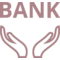 Banking Bank Onine Web Hands Hand