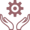 Hands Hand Gear Setup Options Online Web