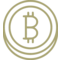Online Digital Currency Bitcoin Online Electronic
