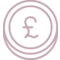Pound Sterling Coin Forex Business Trade