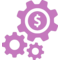 Gears Business Cogs Payment Options