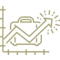 Package Graf Website
