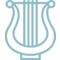 Lyre Music Instrument Audio Sound
